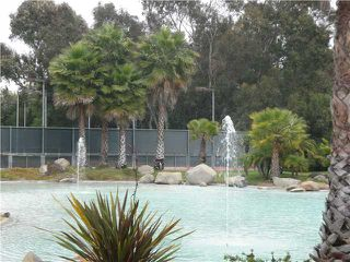 Photo 15: MISSION VALLEY Condo for sale : 2 bedrooms : 5665 Friars Road #231 in San Diego