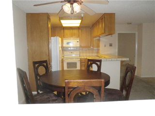 Photo 5: MISSION VALLEY Condo for sale : 2 bedrooms : 5665 Friars Road #231 in San Diego