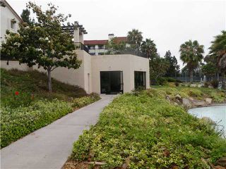 Photo 16: MISSION VALLEY Condo for sale : 2 bedrooms : 5665 Friars Road #231 in San Diego