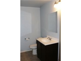 Photo 12: UNIVERSITY CITY Townhome for sale : 3 bedrooms : 4484 Eastgate Mall #8 in San Diego