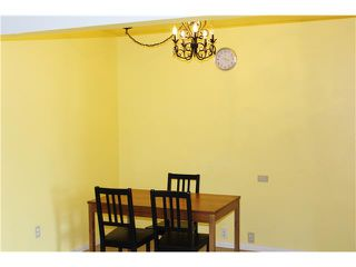 Photo 9: UNIVERSITY CITY Townhome for sale : 3 bedrooms : 4484 Eastgate Mall #8 in San Diego
