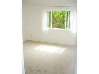 Photo 19: UNIVERSITY CITY Townhome for sale : 3 bedrooms : 4484 Eastgate Mall #8 in San Diego