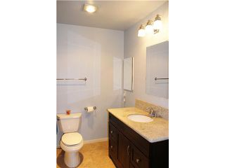 Photo 16: UNIVERSITY CITY Townhouse for sale : 3 bedrooms : 4484 Eastgate Mall #8 in San Diego