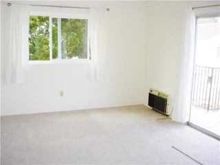 Photo 14: UNIVERSITY CITY Townhouse for sale : 3 bedrooms : 4484 Eastgate Mall #8 in San Diego