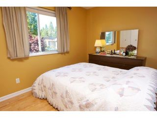 Photo 14: 1726 143B ST in Surrey: Sunnyside Park Surrey House for sale (South Surrey White Rock)  : MLS®# F1323431