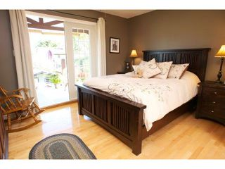 Photo 7: 1726 143B ST in Surrey: Sunnyside Park Surrey House for sale (South Surrey White Rock)  : MLS®# F1323431