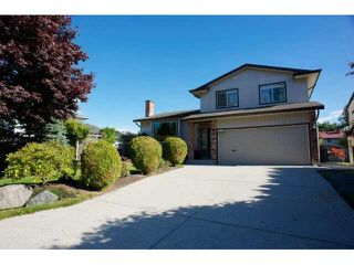 Photo 20: 1726 143B ST in Surrey: Sunnyside Park Surrey House for sale (South Surrey White Rock)  : MLS®# F1323431