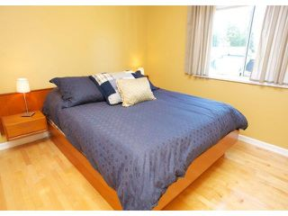 Photo 12: 1726 143B ST in Surrey: Sunnyside Park Surrey House for sale (South Surrey White Rock)  : MLS®# F1323431
