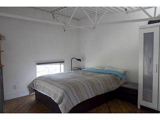 Photo 6: # 508 228 E 4TH AV in Vancouver: Mount Pleasant VE Condo for sale (Vancouver East)  : MLS®# V1014523