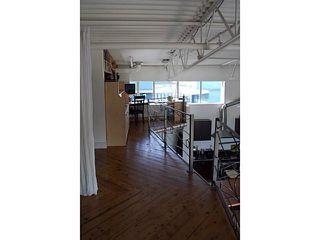 Photo 8: # 508 228 E 4TH AV in Vancouver: Mount Pleasant VE Condo for sale (Vancouver East)  : MLS®# V1014523
