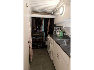 Photo 7: # 508 228 E 4TH AV in Vancouver: Mount Pleasant VE Condo for sale (Vancouver East)  : MLS®# V1014523