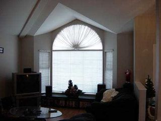 Photo 2: 973 MOODY CT in Port_Coquitlam: Citadel PQ House for sale (Port Coquitlam)  : MLS®# V372549