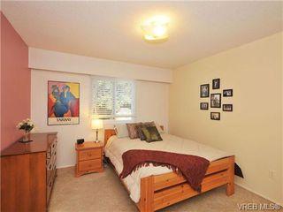 Photo 13: 206 1124 Esquimalt Rd in VICTORIA: Es Rockheights Condo for sale (Esquimalt)  : MLS®# 677741