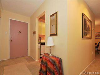 Photo 19: 206 1124 Esquimalt Rd in VICTORIA: Es Rockheights Condo for sale (Esquimalt)  : MLS®# 677741