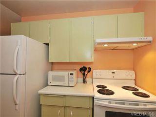 Photo 12: 206 1124 Esquimalt Rd in VICTORIA: Es Rockheights Condo for sale (Esquimalt)  : MLS®# 677741