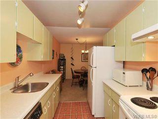Photo 11: 206 1124 Esquimalt Rd in VICTORIA: Es Rockheights Condo for sale (Esquimalt)  : MLS®# 677741
