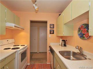 Photo 9: 206 1124 Esquimalt Rd in VICTORIA: Es Rockheights Condo for sale (Esquimalt)  : MLS®# 677741
