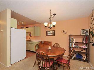 Photo 8: 206 1124 Esquimalt Rd in VICTORIA: Es Rockheights Condo for sale (Esquimalt)  : MLS®# 677741
