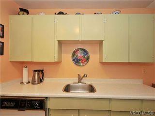 Photo 10: 206 1124 Esquimalt Rd in VICTORIA: Es Rockheights Condo for sale (Esquimalt)  : MLS®# 677741