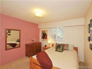 Photo 15: 206 1124 Esquimalt Rd in VICTORIA: Es Rockheights Condo for sale (Esquimalt)  : MLS®# 677741