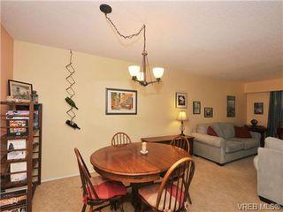 Photo 7: 206 1124 Esquimalt Rd in VICTORIA: Es Rockheights Condo for sale (Esquimalt)  : MLS®# 677741