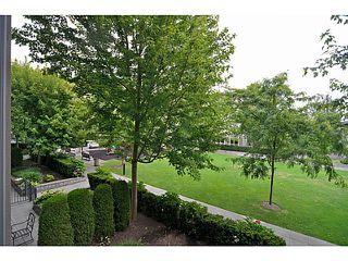 Photo 11: # 205 15988 26TH AV in Surrey: Grandview Surrey Condo for sale (South Surrey White Rock)  : MLS®# F1421734