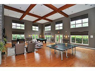 Photo 16: # 205 15988 26TH AV in Surrey: Grandview Surrey Condo for sale (South Surrey White Rock)  : MLS®# F1421734