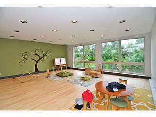 Photo 14: # 205 15988 26TH AV in Surrey: Grandview Surrey Condo for sale (South Surrey White Rock)  : MLS®# F1421734