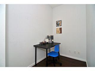 Photo 9: # 205 15988 26TH AV in Surrey: Grandview Surrey Condo for sale (South Surrey White Rock)  : MLS®# F1421734