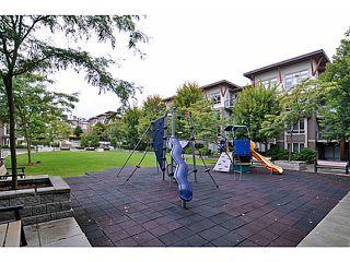 Photo 19: # 205 15988 26TH AV in Surrey: Grandview Surrey Condo for sale (South Surrey White Rock)  : MLS®# F1421734