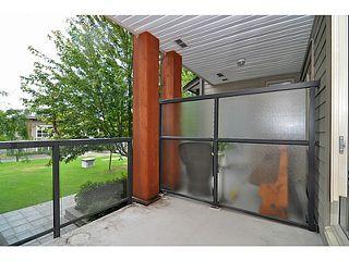 Photo 10: # 205 15988 26TH AV in Surrey: Grandview Surrey Condo for sale (South Surrey White Rock)  : MLS®# F1421734