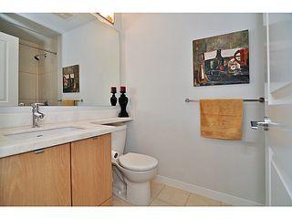 Photo 7: # 205 15988 26TH AV in Surrey: Grandview Surrey Condo for sale (South Surrey White Rock)  : MLS®# F1421734