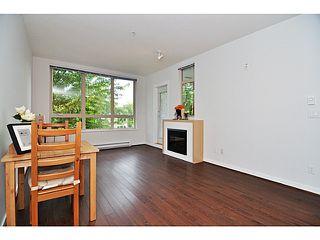 Photo 5: # 205 15988 26TH AV in Surrey: Grandview Surrey Condo for sale (South Surrey White Rock)  : MLS®# F1421734