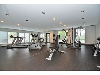 Photo 13: # 205 15988 26TH AV in Surrey: Grandview Surrey Condo for sale (South Surrey White Rock)  : MLS®# F1421734