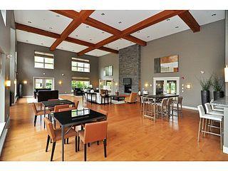 Photo 17: # 205 15988 26TH AV in Surrey: Grandview Surrey Condo for sale (South Surrey White Rock)  : MLS®# F1421734