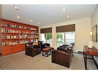 Photo 15: # 205 15988 26TH AV in Surrey: Grandview Surrey Condo for sale (South Surrey White Rock)  : MLS®# F1421734