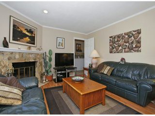 Photo 9: 1615 143B ST in Surrey: Sunnyside Park Surrey House for sale (South Surrey White Rock)  : MLS®# F1406922