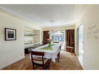 Photo 4: 4849 SMITH AV in Burnaby: Central Park BS House for sale (Burnaby South)  : MLS®# V1115588