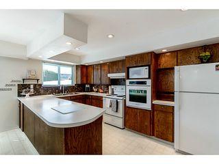 Photo 5: 4849 SMITH AV in Burnaby: Central Park BS House for sale (Burnaby South)  : MLS®# V1115588