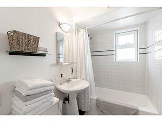 Photo 11: 4849 SMITH AV in Burnaby: Central Park BS House for sale (Burnaby South)  : MLS®# V1115588