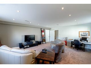 Photo 14: 4849 SMITH AV in Burnaby: Central Park BS House for sale (Burnaby South)  : MLS®# V1115588