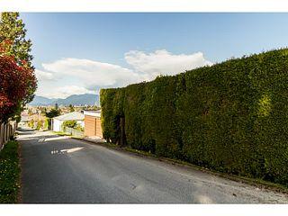 Photo 20: 4849 SMITH AV in Burnaby: Central Park BS House for sale (Burnaby South)  : MLS®# V1115588