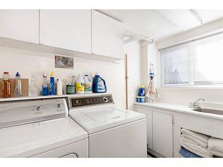 Photo 13: 4849 SMITH AV in Burnaby: Central Park BS House for sale (Burnaby South)  : MLS®# V1115588