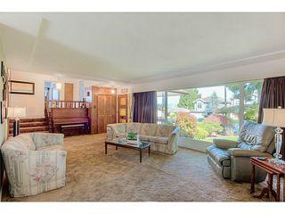 Photo 3: 4849 SMITH AV in Burnaby: Central Park BS House for sale (Burnaby South)  : MLS®# V1115588