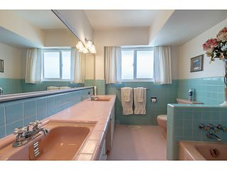 Photo 10: 4849 SMITH AV in Burnaby: Central Park BS House for sale (Burnaby South)  : MLS®# V1115588