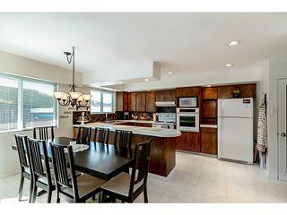 Photo 6: 4849 SMITH AV in Burnaby: Central Park BS House for sale (Burnaby South)  : MLS®# V1115588