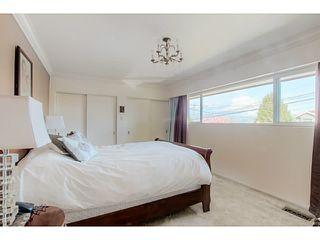 Photo 7: 4849 SMITH AV in Burnaby: Central Park BS House for sale (Burnaby South)  : MLS®# V1115588