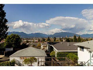 Photo 18: 4849 SMITH AV in Burnaby: Central Park BS House for sale (Burnaby South)  : MLS®# V1115588