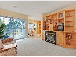 Photo 5: 647 NICOLA AV in Coquitlam: Coquitlam West House for sale : MLS®# V1110174
