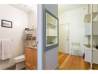 Photo 10: 322 8988 Hudson St. in Vancouver: Marpole Condo for sale (Vancouver West)